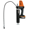 18v Grease Gun