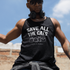 Save All The Cats | Bro Tank