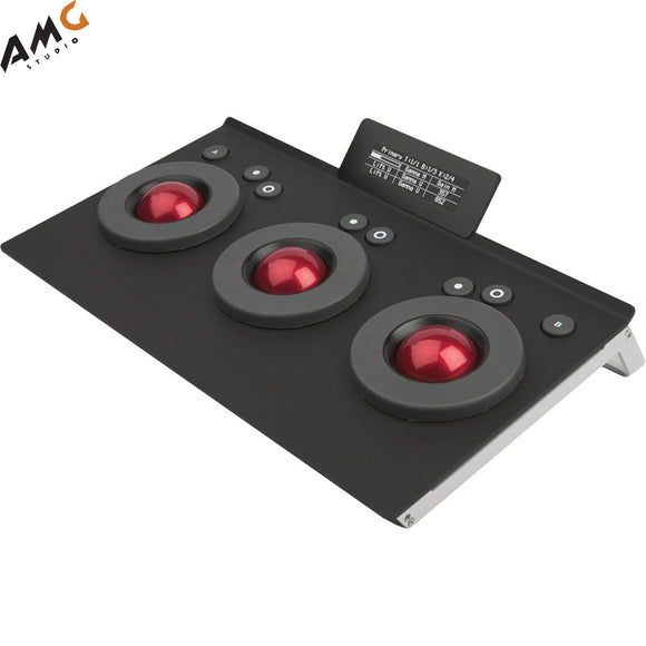 Tangent Element Tk Panel - Studio AMG
