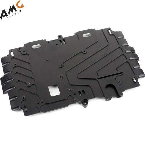 SmallHD Battery Adapter Plate for DP7-PRO Field Monitor - Studio AMG
