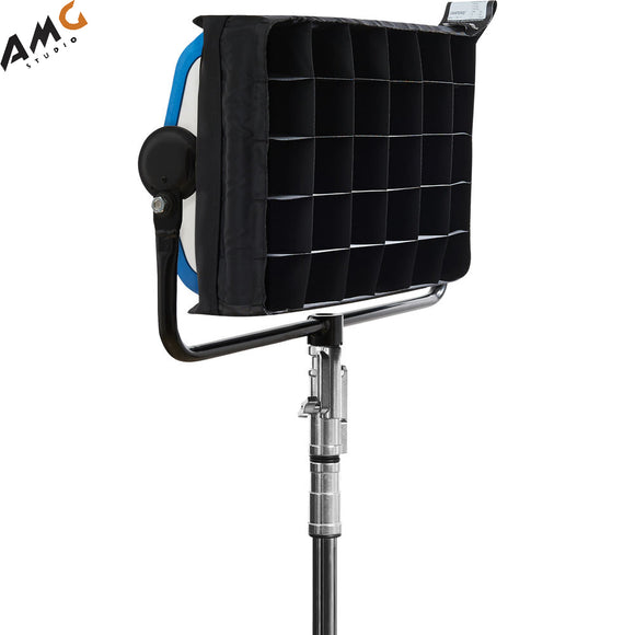 ARRI DoPchoice SnapGrid 40° For SkyPanel S30 | S60 | S120 | S360 - Studio AMG