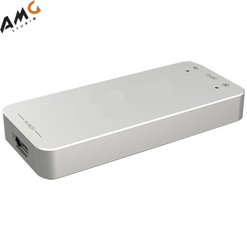 Lumens USB 3.0 Capture Box for PTZ Camera - Studio AMG
