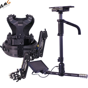 Steadicam AERO 30 Stabilizer System with A-30 Arm (No Battery Mount) A-HDNN30 - Studio AMG