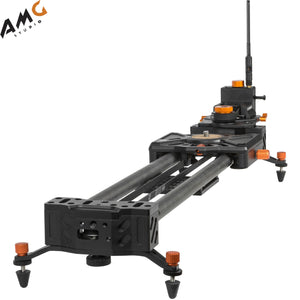 Ikan E-Image MOTOR1 & ES-70 Motorized Video Slider Kit - Studio AMG