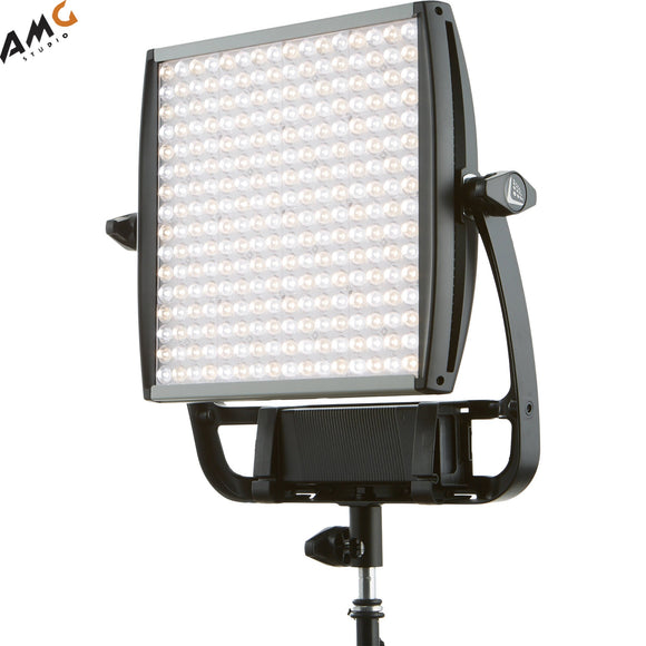 Litepanels Astra 6X Bi-Color LED Panel 935-1023 - Studio AMG