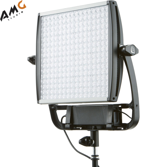 Litepanels Astra 3X Daylight LED Panel 935-2021 - Studio AMG