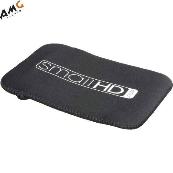 SmallHD Neoprene Sleeve for DP4 Monitor - Studio AMG