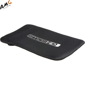 "SmallHD Neoprene Sleeve for Select 7-9"" Monitors - Studio AMG"