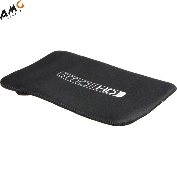 SmallHD Neoprene Sleeve for Select 7-9