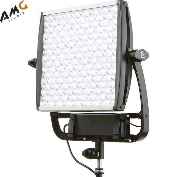 Litepanels Astra Bi-Focus Daylight LED Panel 935-6000 - Studio AMG