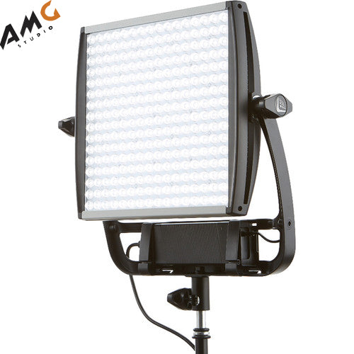 Litepanels Astra 6X Daylight LED Panel 935-1021 - Studio AMG