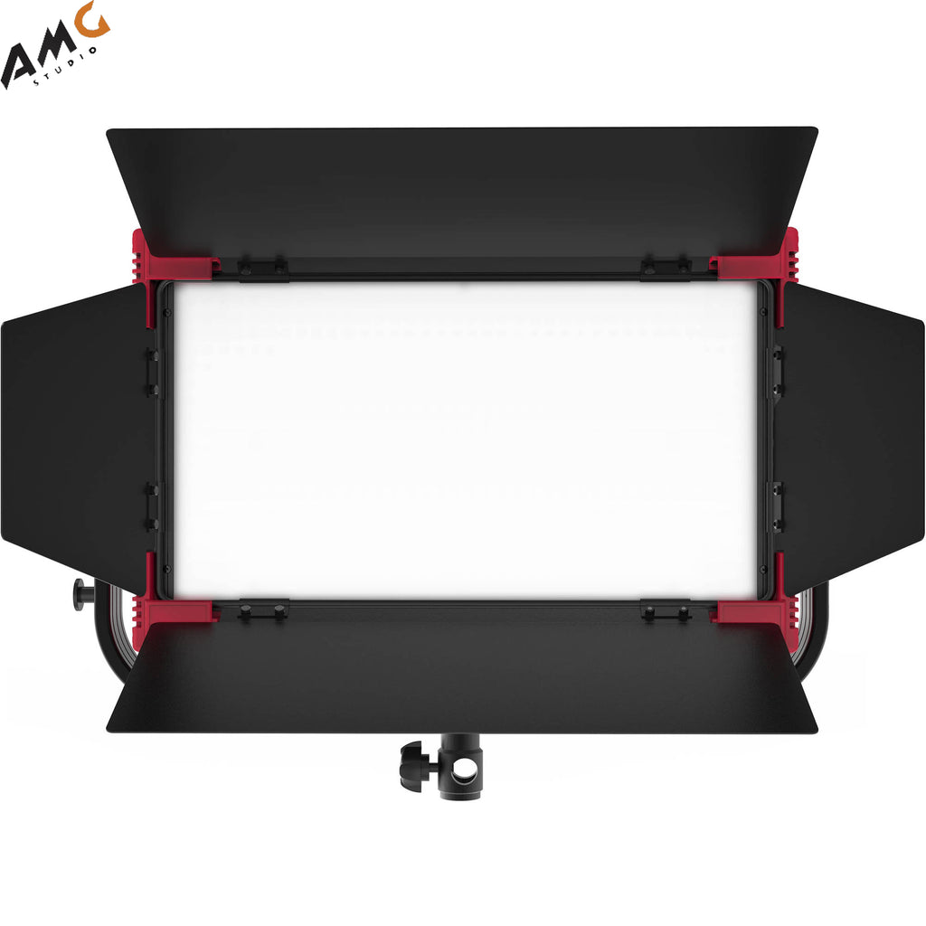 Rayzr 7 MC100 Multi Color RGB, WW, CW Soft LED Panel Light 16030603