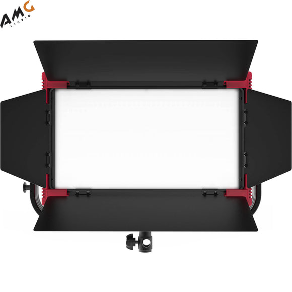 Rayzr 7 MC100 Multi Color RGB, WW, CW Soft LED Panel Light 16030603 - Studio AMG