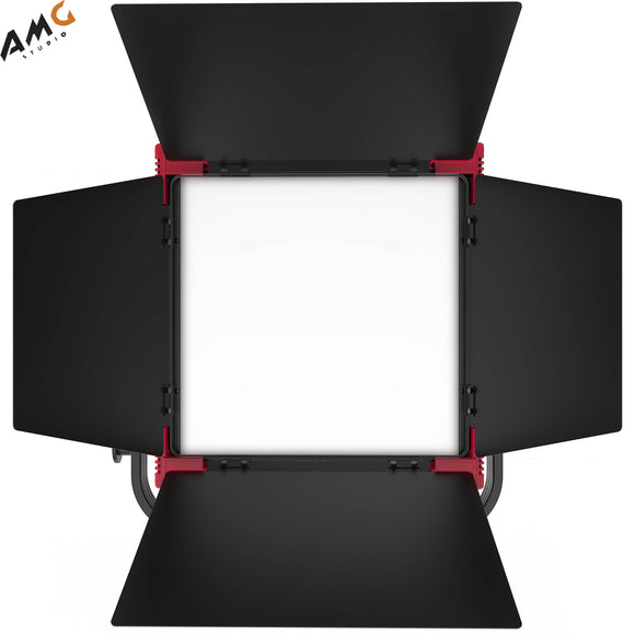 Rayzr 7 MC120 Multi Color RGB, WW, CW Soft LED Panel Light 16030703 - Studio AMG