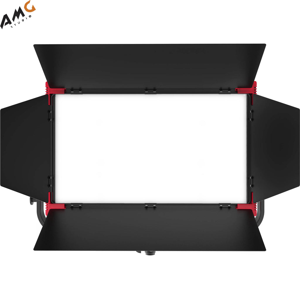 Rayzr 7 MC200 Multi Color RGB, WW, CW Soft LED Panel Light 16030803
