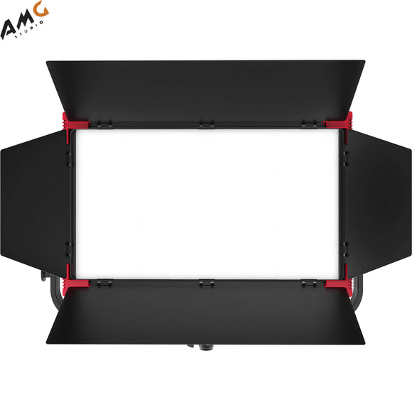 Rayzr 7 MC200 Multi Color RGB, WW, CW Soft LED Panel Light 16030803 - Studio AMG