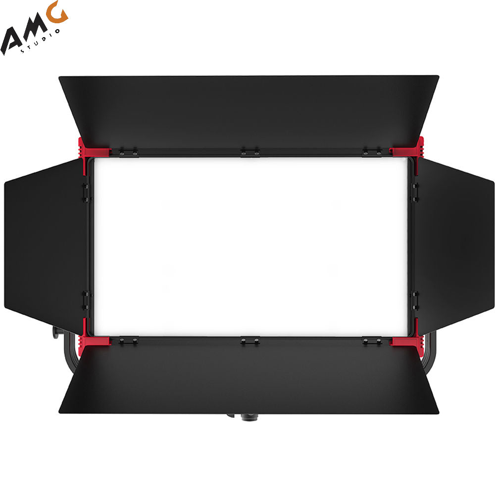 Rayzr 7 MC400 Max RGBWW Soft LED Panel 15031003
