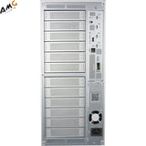Accusys A12T3-Share 12 Bay Thunderbolt Shareable Storage System - Studio AMG