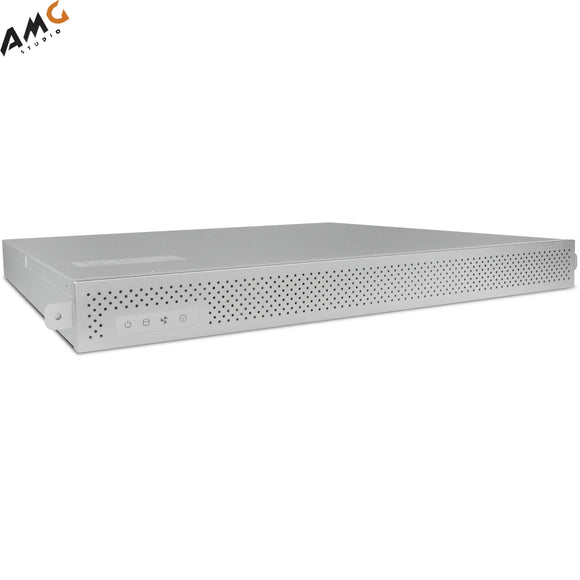 Accusys SW16-G3 ExaSAN 16-Bay PCIe Switch - Studio AMG