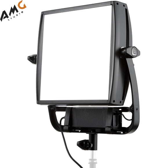 Litepanels Astra Soft Bi-Color LED Panel 935-5021 - Studio AMG