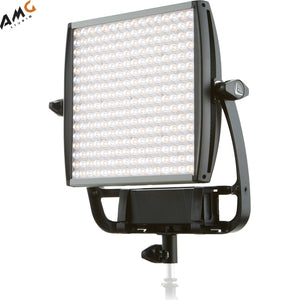 Litepanels Astra 3X Bi-Color LED Panel 935-2023 - Studio AMG