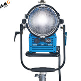 ARRI True Blue D25 HMI 2500W Fresnel Head Only or Ballast Kit - Studio AMG