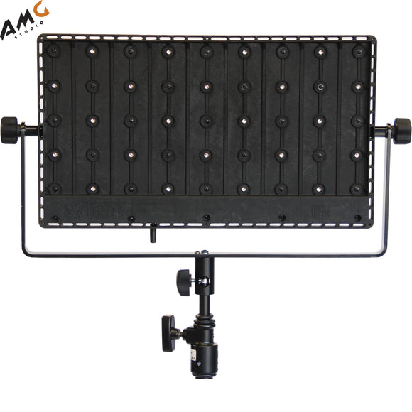 Zylight IS3 HD-LED Panel Light Black 10000K - Studio AMG