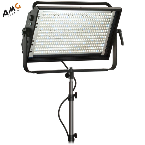 Lowel Prime 400 LED Light (Daylight) PRM-400DA - Studio AMG