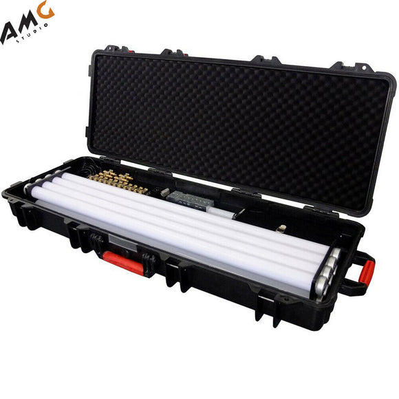 Astera AX1-SET PixelTube Set of 8 AX1+Charging Case - Studio AMG