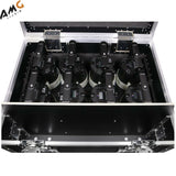 Astera AX5 TriplePAR 8 Way Kit With Charging Case - Studio AMG