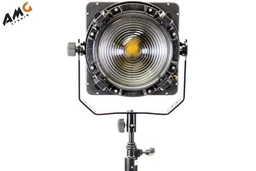 Zylight F8-B LED UV Fresnel Black-Light Fixture 100 Watt - Studio AMG