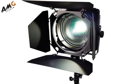 Zylight F8 LED Fresnel (Tungsten) - Studio AMG