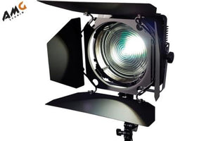 Zylight F8 LED Fresnel (Daylight) - Studio AMG