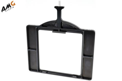 "Chrosziel 410-33  4x4"" Filter Holder For Matteboxes And Sunshades 410-3"