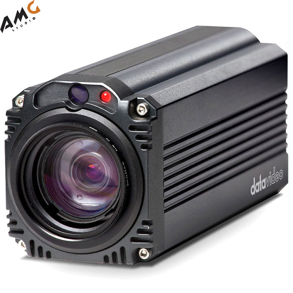 Datavideo BC-80 1080p HD Block Camera with 3G-SDI & HDMI - Studio AMG