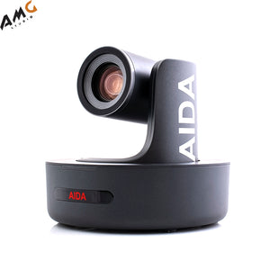 AIDA Imaging PTZ-NDI-X20 Full HD NDI Broadcast PTZ Camera - Studio AMG