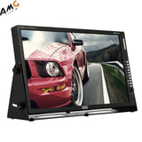 "Bon BEM-212 21.5"" 3G-SDI/HDMI Broadcast and Production Monitor LCD Screen - Studio AMG"