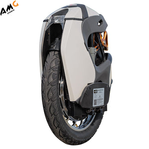 KingSong S18 2200W Electric Unicycle with 1110Wh Battery