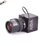 AIDA Imaging 3G-SDI/HDMI Full HD Genlock Camera - Studio AMG
