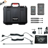 Hollyland COSMO 600 Wireless HDMI/SDI Transmission System (L-Series) - Studio AMG