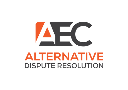 AEC Arbitration & Mediation Services, Ltd