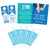 Face Mask Sign Kit