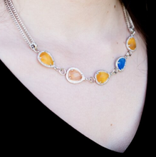 Load image into Gallery viewer, Fresh Collection Necklace
