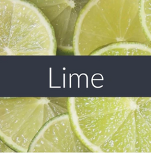 Load image into Gallery viewer, Lime Essential Oil