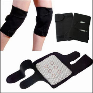 Knee Pain Healer | Magnetic Therapy Belt | 1+1 Free |  Shipping Free