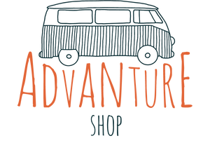 Advanture Shop