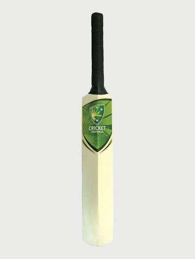 Cricket Australia Mini Autograph Bat With Marker