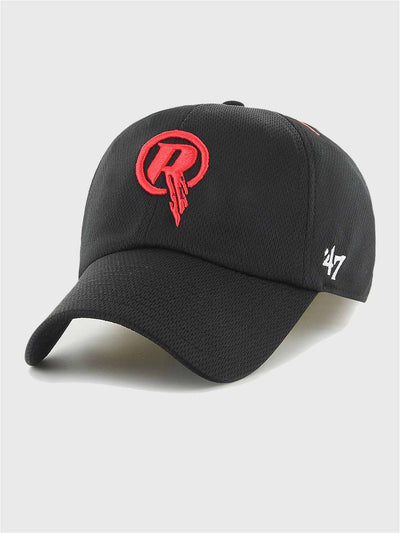 Melbourne Renegades 2020/21 BBL Clean Up Training Cap Front