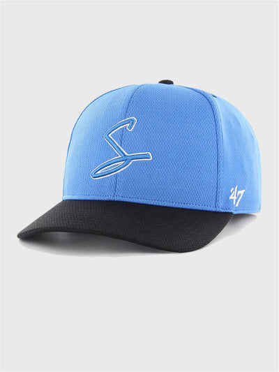 Adelaide Strikers 2020/21 BBL On-Field MVP Cap Front