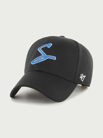 Adelaide Strikers 2020/21 WBBL Training MVP Cap Front